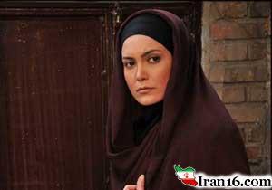 این بازیگر زن معروف هم برای همیشه از ایران رفت! +تصاویر