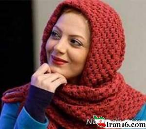 تمام ایرانی هایی که به شبکه GEM پیوستند+ تصاویر