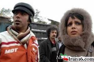اکران فیلم دوازده صندلی بعد از 4 سال توقیف