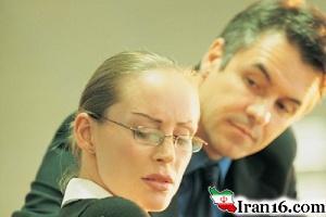 اجبار جنسی چیست؟