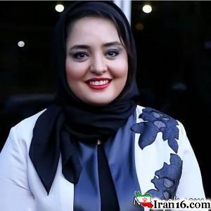 """دلیل ازدواج نکردن """"نرگس محمدی"""" در برنامه دورهمی"""