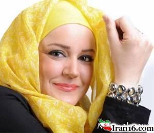 نعیمه-نظام-دوست