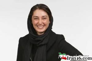 فیلم سینمایی شب در خانه شخصی هدیه تهرانی