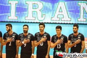 والیبال , والیبالی ها , فدراسیون والیبال , بی احترامی والیبالی ها , والیبال در المپیک , والیبالی ها در ریو , تماشاگران والیبال , توهین به تماشاگران , توهین به تماشاگران والیبال , تماشاگران والیبال , تماشاگران والیبال در ریو , ایرانی های ریو , طرفداران والیبال