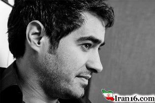 واکنش تند شهاب حسینی به توهین نشریه «یالثارات»