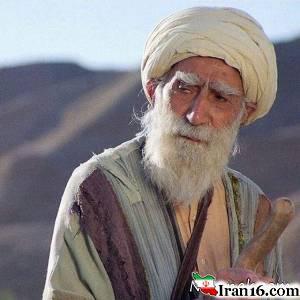 درگذشت پرویز شاهین خو بازیگر پیشکسوت سینما + عکس