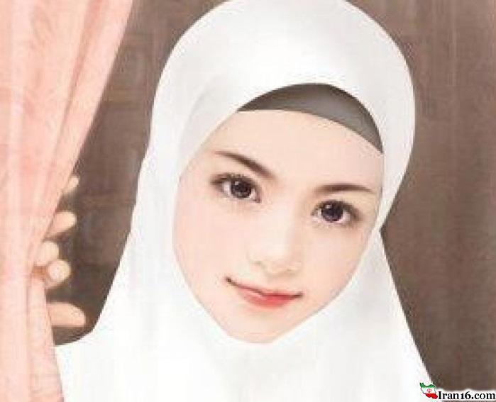 کمپین نه به حجاب اجباری,مردان روسری به سر,روسری بر سر مردان,مردان ایرانی روسری به سر,روسری مردان ایرانی,حجاب اجباری,کمپین حجاب اجباری