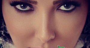 لیلا اوتادی, عکس لیلا اوتادی, لیلا اوتادی عکس, طراحی لیلا اوتادی, طراحی از چهره لیلا اوتادی, عکس جدید لیلا اوتادی