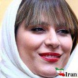 دستمزد 16 بازیگر زن ایرانی: سحر دولتشاهی 200 میلیون, لیلا حاتمی 300 میلیون!!