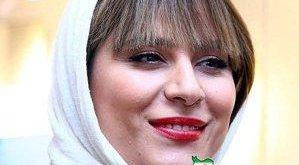 دستمزد بازیگران زن ایرانی