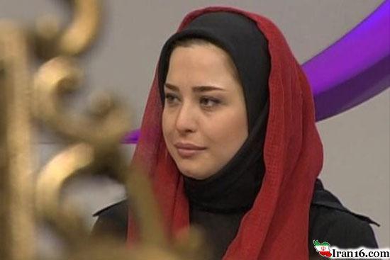 اخباربازیگران,اخبارهنرمندان,مهراوه شریفینیا