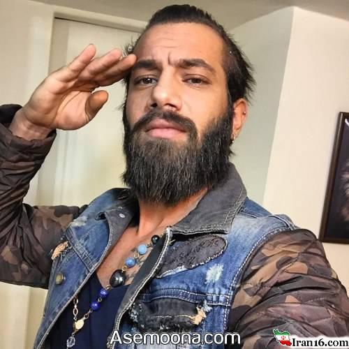 دستگیری تعدادی از طرفداران امیر تتلو