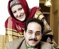 دکتر محمد نظری , محمد نظری و همسرش , بیوگرافی محمد نظری