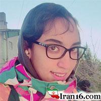 کیمیا علیزاده تکواندوکار زن + عکس و بیوگرافی