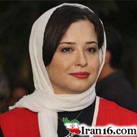 مهراوه شریفی نیا عشق و عاشقی + ازدواج و بیوگرافی