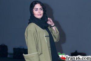 نظر 4 کارشناس مد در مورد استایل بازیگران سینمای ایران، از ترانه علیدوستی تا الناز شاکردوست