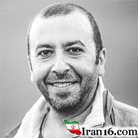 بیوگرافی محمدرضا مالکی خندوانه +عکس