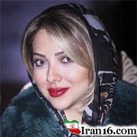 بازیگران ایرانی 95,عکس های جدید بازیگران ایرانی 95,جدیدترین عکسهای بازیگران زن و مرد ایرانی 1395,عکس خفن بازیگران ایرانی 95