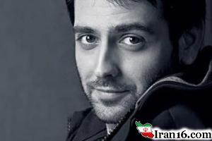 زندگی خصوصی بازیگر مشهور ایرانی از عشق و ازدواج تا …
