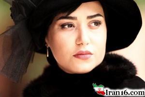 غذایی که بازیگر زن مشهور ایرانی سالهاست به آن لب نزده +عکس