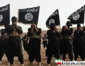 وحشتناک ترین جنایت داعش با اره برقی
