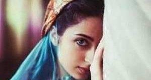 دختر , دختر شیرازی , زیباترین دختر جهان , دختر زیبا , دختر ایرانی , دختر ایرانی زیبا