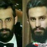 فحاشی به بدل سعید معروف! + عکس