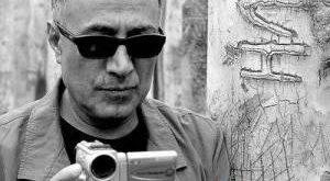 عباس کیارستمی , علت مرگ عباس کیارستمی , ماجرای اشتباه پزشکی کیارستمی