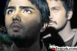 علت مرگ ناگهانی علی طباطبایی از زبان پدرش