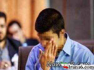 حکم دو بار اعدام برای قاتل ستایش
