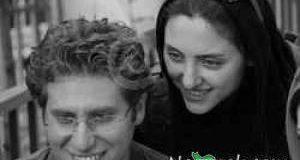 مهسا کرامتی و همسرش , راما قویدل و همسرش , بازیگران و همسرانشان ایرانی