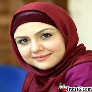 نیلوفر امینی فر , بازیگر زن ایرانی , درگذشت نیلوفر امینی فر