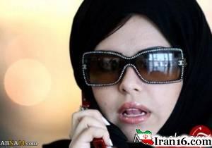 افشای همجنس بازی وزیرخارجه سعودی توسط همسرش