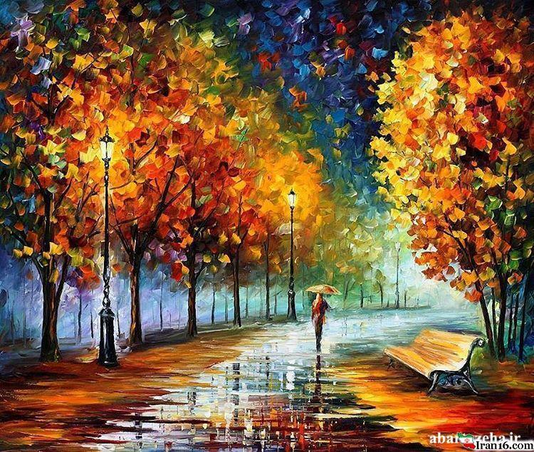 پاییز, تصاویر زیبا از پاییز, عکس پاییز, عکس پاییز عاشقانه, عکس نوشته پاییز, عکس نوشته های پاییزی, فصل پاییز, متن پاییزی عاشقانه, عکس پاییزی زیبا.