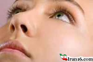 هفت راه جادویی برای زیبایی پوست صورت