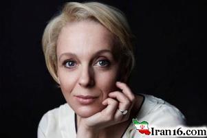 کیف خانم بازیگر را در مراسم امی دزدیدند!