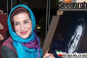 برگزاری هجدهمین جشن سینمای ایران با حضور هنرمندان!