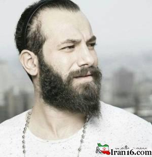 پیام عذرخواهی امیر تتلو از زندان + اینستاپست
