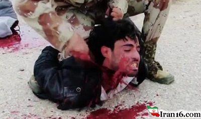 جنایات داعش بدون سانسور +18
