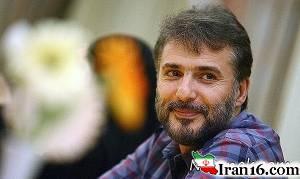 جواد هاشمی بخاطر اظهاراتش درباره گلشیفته عذرخواهی کرد