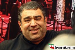 دانلود مراسم شب هفتم محرم 95 حاج حسن خلج