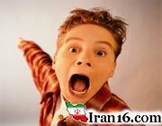 خواستگاری لیونل مسی از یک دختر ایرانی!!
