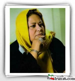 فیلم افشاگری رابعه اسکویی از شبکه GEM