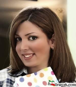 سالومه من و تو , سروش تهرانی و سالومه , همجنسگرایی