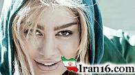 سحر قریشی در مورد صورت احمدی نژاد