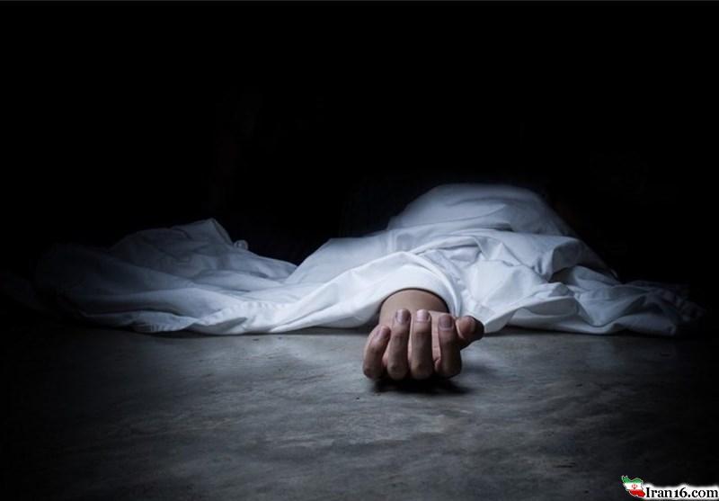 اعتراف پزشک تبریزی به نذرینبودن غذاها/ مرگ همسر و مادربزرگ با قرص برنج