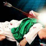 دانلود مداحی علی لای لای محمود کریمی (فوق العاده زیبا)