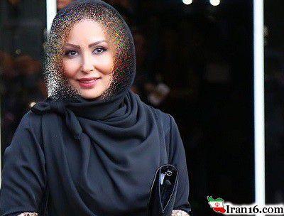 افشاگری بازیگر زن مشهور از گرفتن پول برای حضور در مراسم های مختلف+تصاویر