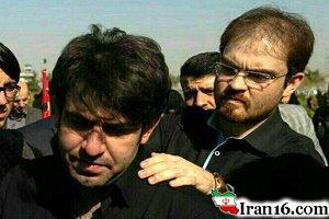 پزشک تبریزی متهم به قتل خانواد اش شد