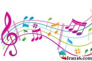 خوانندگان و آهنگسازان در راه شبکه جم!